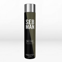 Sebastian Professional SEB MAN THE FIXER Λακ 200ml